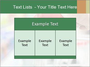 0000075443 PowerPoint Template - Slide 59