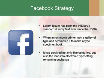 0000075443 PowerPoint Template - Slide 6