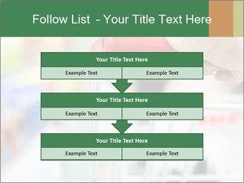 0000075443 PowerPoint Template - Slide 60