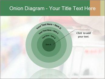0000075443 PowerPoint Template - Slide 61