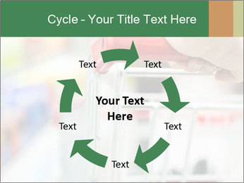 0000075443 PowerPoint Template - Slide 62