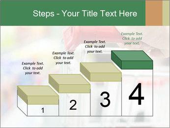 0000075443 PowerPoint Template - Slide 64