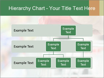 0000075443 PowerPoint Template - Slide 67
