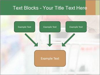 0000075443 PowerPoint Template - Slide 70