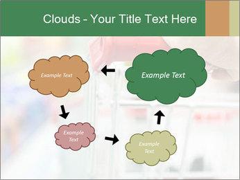 0000075443 PowerPoint Template - Slide 72