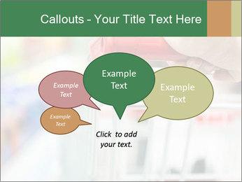 0000075443 PowerPoint Template - Slide 73