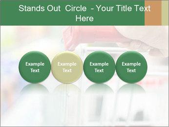 0000075443 PowerPoint Template - Slide 76