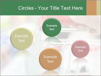 0000075443 PowerPoint Template - Slide 77