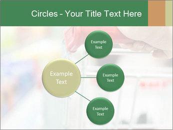 0000075443 PowerPoint Template - Slide 79