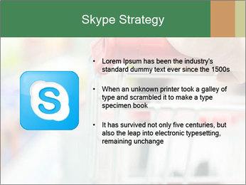 0000075443 PowerPoint Template - Slide 8