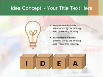 0000075443 PowerPoint Template - Slide 80