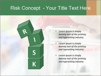 0000075443 PowerPoint Template - Slide 81