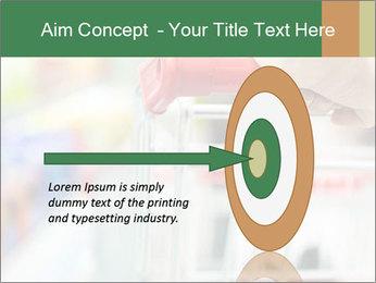0000075443 PowerPoint Template - Slide 83