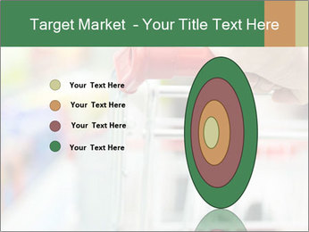 0000075443 PowerPoint Template - Slide 84