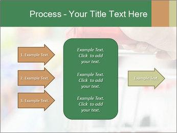 0000075443 PowerPoint Template - Slide 85