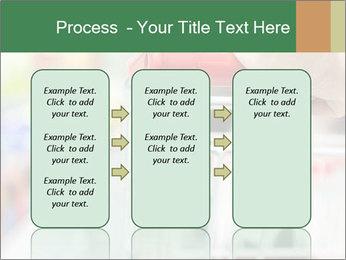 0000075443 PowerPoint Template - Slide 86