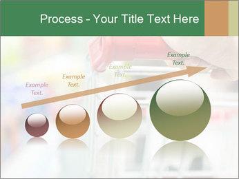 0000075443 PowerPoint Template - Slide 87