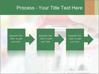 0000075443 PowerPoint Template - Slide 88