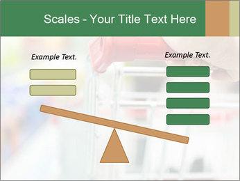 0000075443 PowerPoint Template - Slide 89