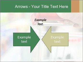 0000075443 PowerPoint Template - Slide 90