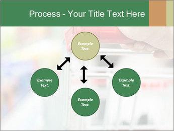 0000075443 PowerPoint Template - Slide 91
