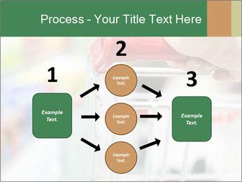 0000075443 PowerPoint Template - Slide 92