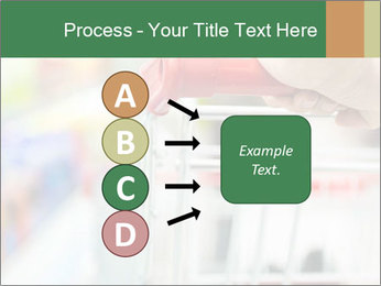 0000075443 PowerPoint Template - Slide 94