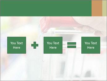 0000075443 PowerPoint Template - Slide 95