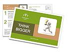 0000075444 Postcard Templates