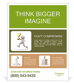 0000075444 Poster Template