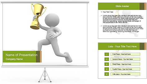 0000075444 PowerPoint Template