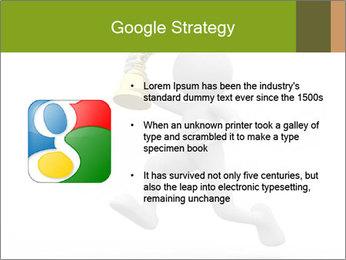 0000075444 PowerPoint Template - Slide 10