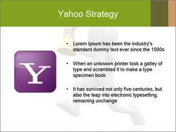 0000075444 PowerPoint Template - Slide 11