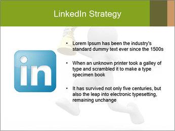 0000075444 PowerPoint Template - Slide 12
