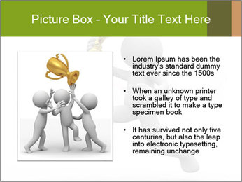 0000075444 PowerPoint Template - Slide 13