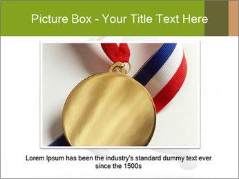 0000075444 PowerPoint Template - Slide 15