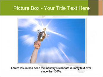 0000075444 PowerPoint Template - Slide 16