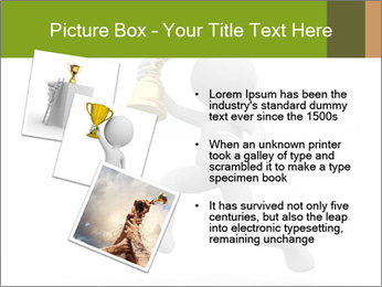 0000075444 PowerPoint Templates - Slide 17