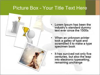 0000075444 PowerPoint Template - Slide 17