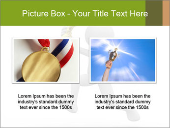 0000075444 PowerPoint Templates - Slide 18
