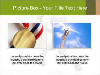 0000075444 PowerPoint Template - Slide 18