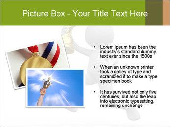 0000075444 PowerPoint Template - Slide 20