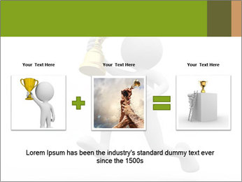 0000075444 PowerPoint Templates - Slide 22