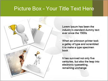 0000075444 PowerPoint Templates - Slide 23