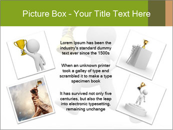 0000075444 PowerPoint Templates - Slide 24