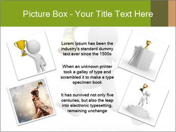 0000075444 PowerPoint Template - Slide 24