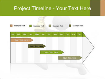 0000075444 PowerPoint Templates - Slide 25