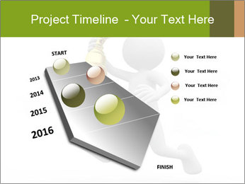 0000075444 PowerPoint Templates - Slide 26