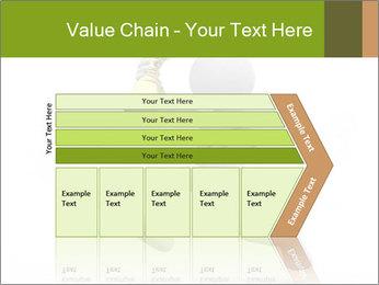 0000075444 PowerPoint Template - Slide 27