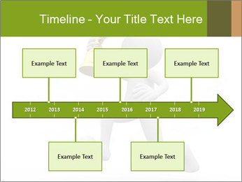0000075444 PowerPoint Templates - Slide 28